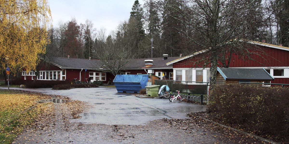 Johanna Brimstad, 35 r i Dalhem p Dalhem - garagesale24.net