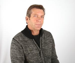 Roland Bärtilsson