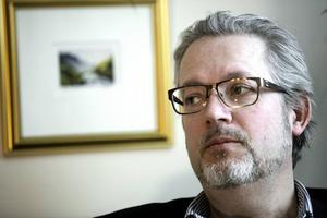 Magnus Breitenstein, vd Scandbook.