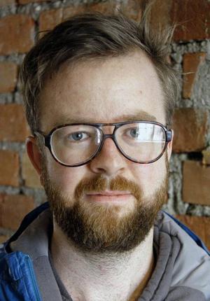 3. Magnus Vikberg:Lyhörd batterist och en outtröttlig musikalisk motor