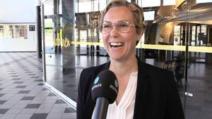 Se en tv-intervju med Modos vd på allehanda.se.