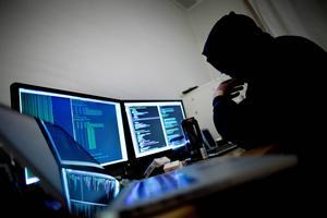 Det införs en bestämmelse om grovt dataintrång i brottsbalken.