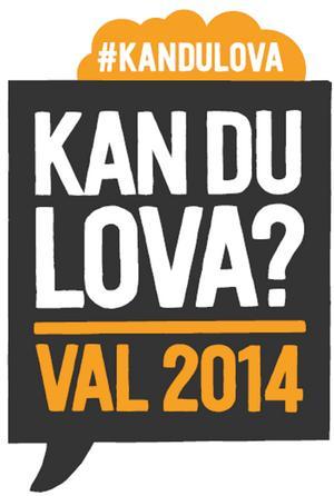 MittMedias egenutvecklade digitala valtjänst #kandulova har uppmärksammats såväl i Sverige som internationellt. Nu tas konceptet där väljarna får ställa sin fråga direkt till sin lokalpolitiker vidare, till norska Bergens Tidende.