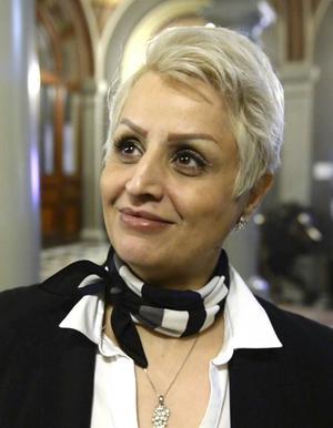 Arrangören Cilin Pour.