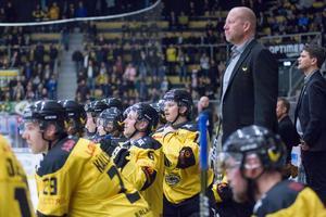 VIK Hockey.