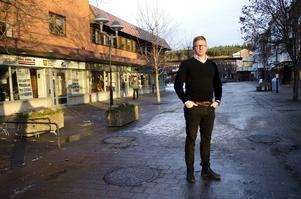 Åfa och vd Joakim Persson kan se tillbaka på ett positivt 2015, och då framför allt ur ett ekonomiskt perspektiv.