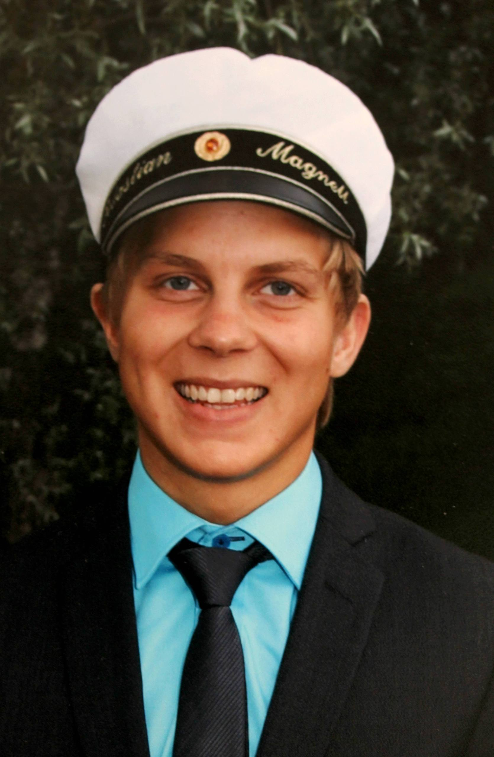 lesbisk olja brottning könMer från Pron bub