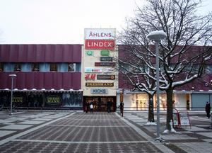 Ny ägare. Stefan Sundh står som ägare för Plushuset från den 1 februari nästa år.
