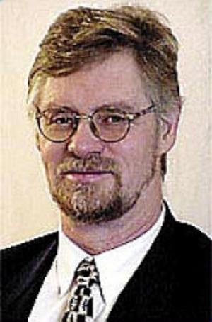 En fråga för juristerna, men visst ska Norrporten betala de extra miljonerna. Det säger Christer Ersson, kommunens fastighetsdirektör.