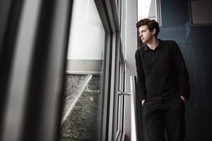 The XX:s Jamie XX gjorde årets bästa utländska album enligt de svenska kritikerna. Soloalbumet
