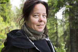 Arkivbild Naturskyddsföreningen i Åre är kritisk