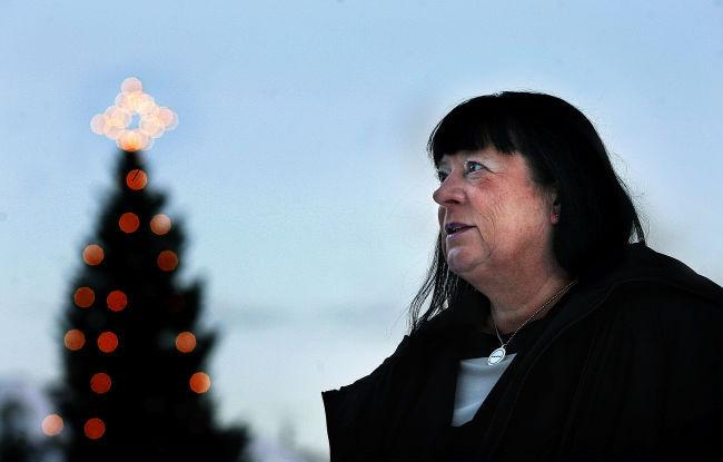 30 aring atalad for julaftonsmord