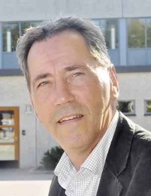 Henrik Hedqvist.