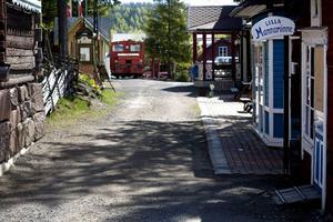 Stiftelsen Mannaminne behöver inom kort en miljon kronor för att klara likviditeten under 2013.