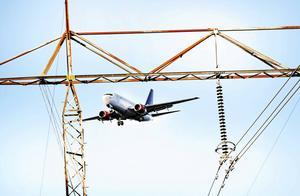 Ett beslut i EU innebär större chans till digitalisering av små flygplatser, skriver debattören. Arkivbild