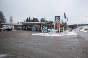 Statoil har tappat kunder.