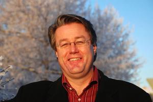 Pellas Mats Andersson spelar med Leksandslåt och vänner.