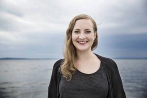 På lördag delas stipendiet till minne av Håkan Näsman ut på Palmcrantzskolan. Årets vinnare är sopranen Elisabeth Sundin från Hede.