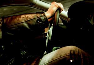 En man i Ludvika ska ha kört taxi utan tillstånd vid tre tillfällen. Foto: Pavel Koubek