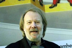Benny Andersson tycker att schlager-EM saknar betydelse musikaliskt.