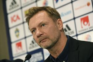 Peter Gerhardsson kommer att ta över damlandslaget i fotboll när Pia Sundhage lämnar rollen som förbundskapten efter EM i sommar.