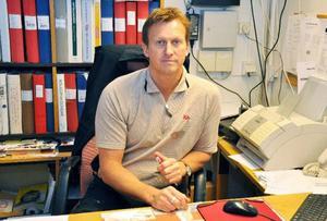 Tjuvarna har inte åkt fast men Jan Duvdahl är glad över allt stöd han fått och över att ha fått i gång en debatt om hur övervakningsfilmerna får användas.