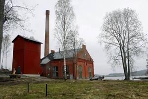 Box Destilleri ska sälja sina produkter i Europa.