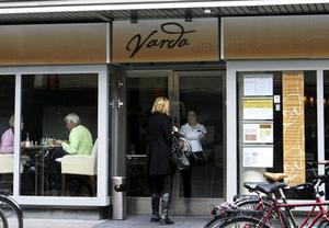De exklusiva vinerna i Heritage Collection kommer att säljas på Varda. Restaurangen är en av bara tio krogar i Sverige som har förärats att servera vinerna.