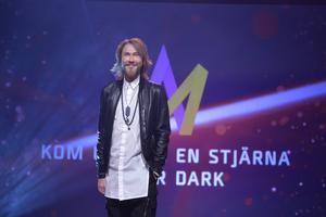 Christer Lindarw och After Dark bjuder på klassisk discoschlager i form av bidraget