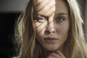 Zara Larsson är just nu en av Sveriges – kanske världens – hetaste artister.