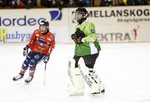 Anders Svensson.