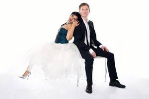 Fest på Berns i kväll. Och jazzduon med Linda Berving och Johan Hägglund från Gävle är med.