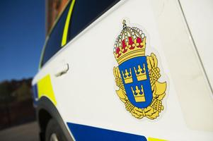 Polisen i Hudiksvall har tagit in extra personer i tjänst under Valborgsmässoafton. För många ungdomar är sista april en stor festhelg.