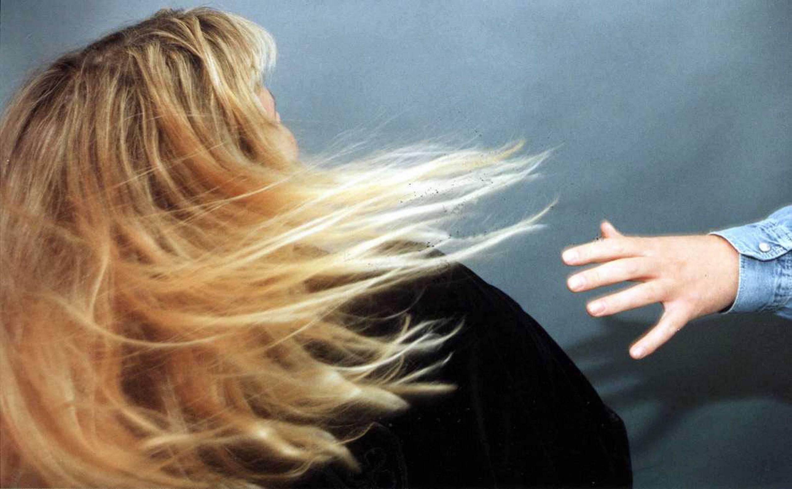 Doms for misshandel av fru och barn
