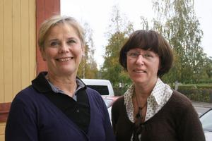 I Gävle kommun är ungefär 40 procent av all äldreomsorg utlagd på entreprenad.– Vi får högsta kvalité till så lågt pris som möjligt, säger Marianne Valdemarsson (S), omsorgsnämnden i Gävle.