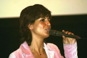 Faten Nilsson