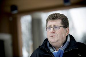Jan Bohman, S, kommunstyrelsens ordförande i Borlänge vill satsa på ett Ungvux i Borlänge.