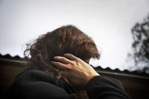 Debattören skriver att Alliansen öppnarmöjligheten för längre psykatriska behandlingar i primärvården.