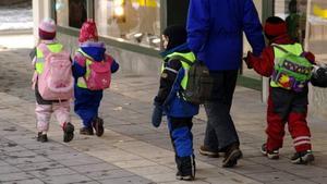 Landstinget Gävleborg har 1 350 skuldsatta barn att driva in pengar från.