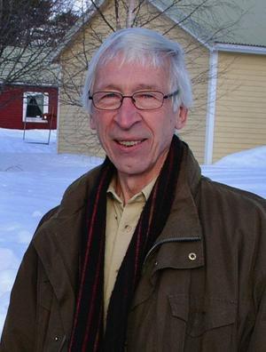 Bo Toresson avstyrkte ansvarsfrihet och har lämnat revisorssysslan.