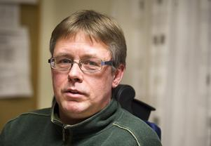 Mikael Löthstam (S).