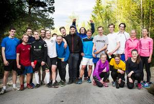 Hudiksvalls FF Selnger FK live score, video stream and H2H