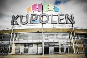 För tredje året i rad arrangerar Dalarnas Fotbollförbund en turnering i TV-spelet FIFA 17. Även i år hålls turneringen på Kupolen i Borlänge.