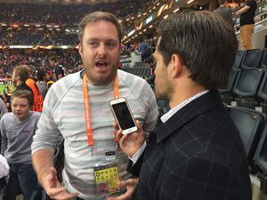 Mark Lomas, United-fans och frilansjournalist, är osäker på om José Mourinho kommer satsa på Nilsson Lindelöf.
