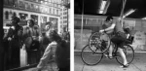 Hemlös fotograf blir världsberömd – efter sin död