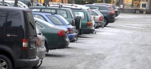 Ånge hamnar på plats 245 i Statoils årliga rankning av bilkommuner.