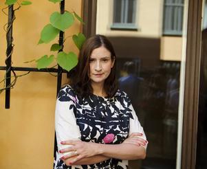 FP:s utrikespolitiska talesperson, Birgitta Ohlsson, vill hålla fast vid alliansregeringens migrationspolitik.