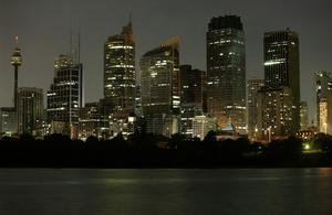 och efter.Foto: James Alcock/WWF Australien