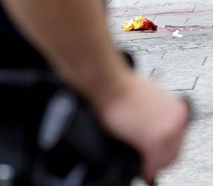 Sverige ska vara ett tryggt land. Det kräver lag och ordning och en stark rättsstat med rättstrygghet, skriver Tomas Tobé och Margareta B Kjellin, båda Moderaterna.
