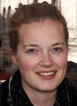 Jennifer Wallberg, 19 år, Lugnvik:– Nej, aldrig. Det är inte gott, och inte nödvändigt heller. Jag ser till att sova på nätterna och äta när jag ska, så blir jag pigg.
